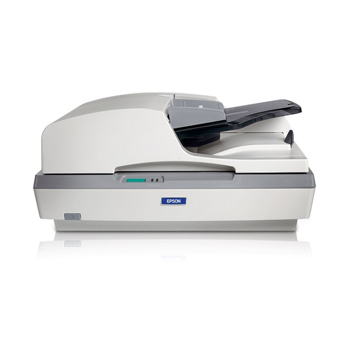 Máy Epson GT 2500 Document Scanner
