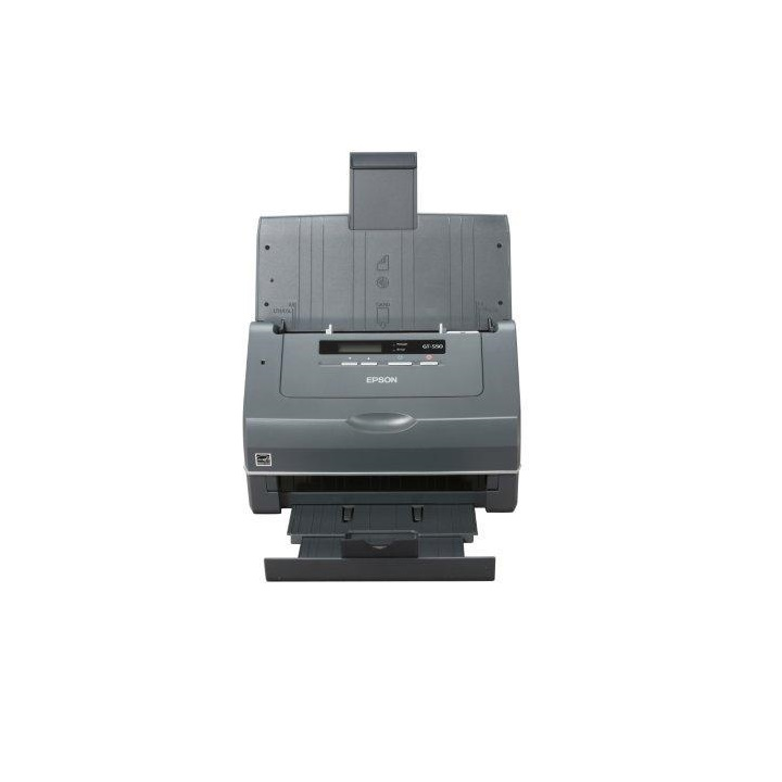 Máy scan Epson WorkForce Pro GT S50 Document Scanner
